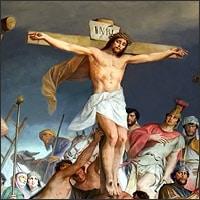 resurrection-accounts