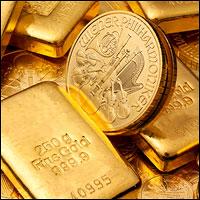how-to-prosper-financially